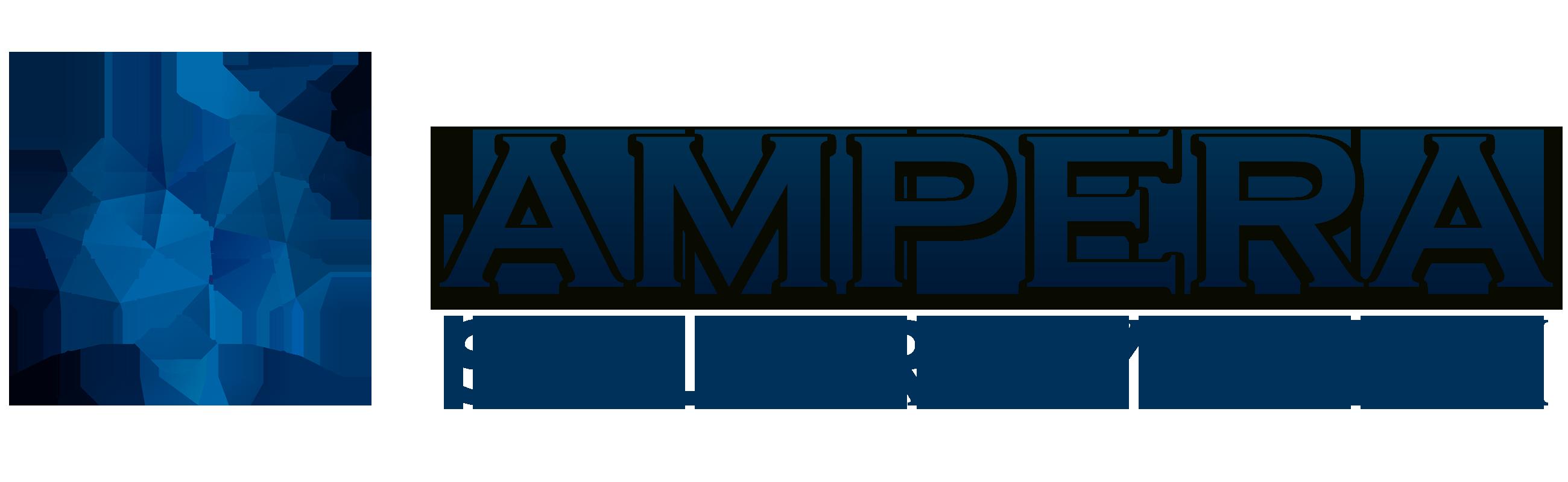 AMPERA Solar System - Panouri Solare Craiova